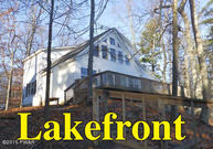 243 Mountain Lake Dr Milford PA, 18337