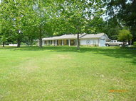 34009 Blackjack Rd Sardis MS, 38666