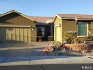 1153 Dry Falls Bend Mesquite NV, 89034
