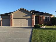 9635 Saint Clement Circle Lincoln NE, 68526