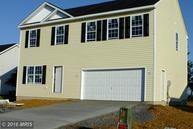 280 Sill Drive Hedgesville WV, 25427