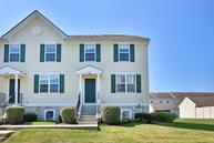 7239 Colonial Affair Drive New Albany OH, 43054