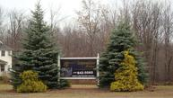 Lot 11 Constitution Dr Moscow PA, 18444