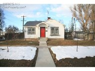 1515 14th St Greeley CO, 80631