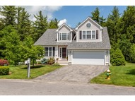 28 Meadowood Dr Exeter NH, 03833