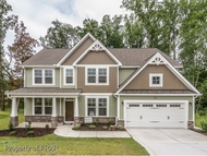 53 Yaupon Circle Spring Lake NC, 28390