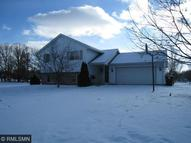 2162 135th Lane Nw Andover MN, 55304