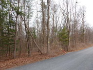 Lot 2 Zeiders Road Millerstown PA, 17062