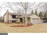 15681 50th Street Ne Saint Michael MN, 55376