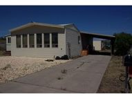 429 Archer Avenue Alturas CA, 96101