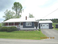 401 Vt Rt 114 Norton VT, 05907