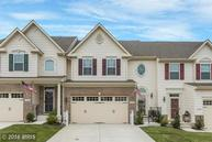 1740 Mews Way Fallston MD, 21047