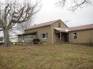 3436 Prospect Rd New London OH, 44851