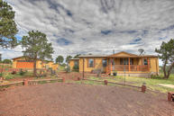 1721 W Maverick Lane Williams AZ, 86046