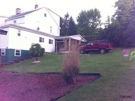 177 Conemaugh Ave Jerome PA, 15937