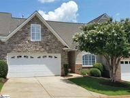 413 Clare Bank Drive Greer SC, 29650