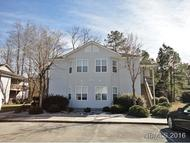 703 Carolina Avenue, Apt 8d New Bern NC, 28562