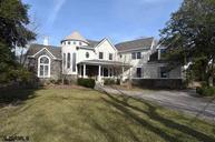 2 Country Club Dr Linwood NJ, 08221