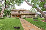 9262 Peninsula Drive Dallas TX, 75218