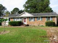 202 Forest View Dr. Havelock NC, 28532