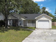 8382 Water Ash Way North Charleston SC, 29420