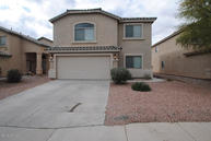 35006 N Barzona Trail San Tan Valley AZ, 85143