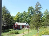 43 Alpine View Road Prattsville NY, 12468