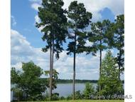 Lot 12 Ridge Road Chocowinity NC, 27817