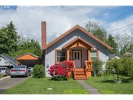 1384 N 8th Coos Bay OR, 97420