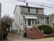 67 Mitchell St Lodi NJ, 07644
