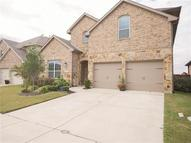1035 Dunhill Lane Forney TX, 75126