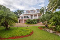 187 Shore Drive Sugarloaf Key FL, 33042