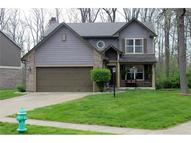 932 Stave Oak Drive Beech Grove IN, 46107