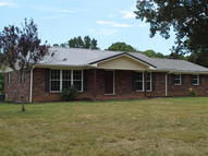 3045 Sw Tunnell Hill Road Cleveland TN, 37311