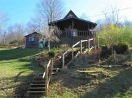 2155 Glady Fork Road Weston WV, 26452