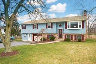 325 Nittany Valley Drive Bellefonte PA, 16823