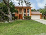 15322 Eaglebrook St San Antonio TX, 78232