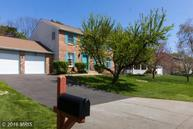 7609 Tarpley Drive Rockville MD, 20855