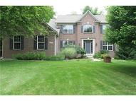 11606 Littleton Place Fishers IN, 46040