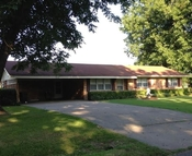 1038 Old Sterlington Rd. Sterlington LA, 71280