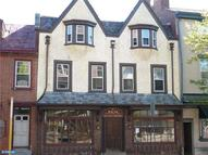 21 S High St West Chester PA, 19382