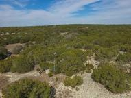 00 Cr 222 The Leone'S  Tract 7 Kempner TX, 76539