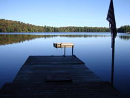 7271 Sh 3 Cranberry Lake NY, 12927