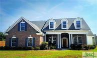 6 Majestic Pine Court Pooler GA, 31322