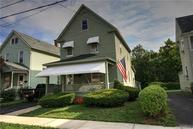27 Jefferson Avenue Geneva NY, 14456