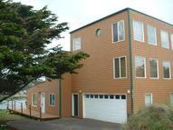 35105 Sunset Drive Pacific City OR, 97135