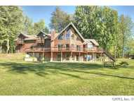 1225 State Route 49 Constantia NY, 13044