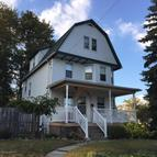 404 Grand Ave Clarks Summit PA, 18411