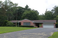 1872 Waterfall Road Waterfall PA, 16689