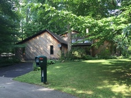 634 Lakewood Place Greentown IN, 46936